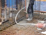 建筑施工四大分项工程可视化施工技术交底(78页,附图)