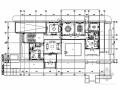 [常州]古典奢华三层公馆别墅装修图(含效果)