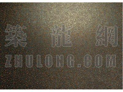 穿孔板铝板贴图资料下载-金属贴图7