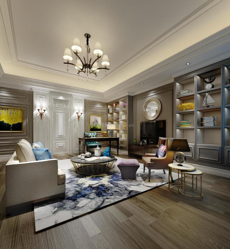 室内空间装修设计-14809396203370.jpg