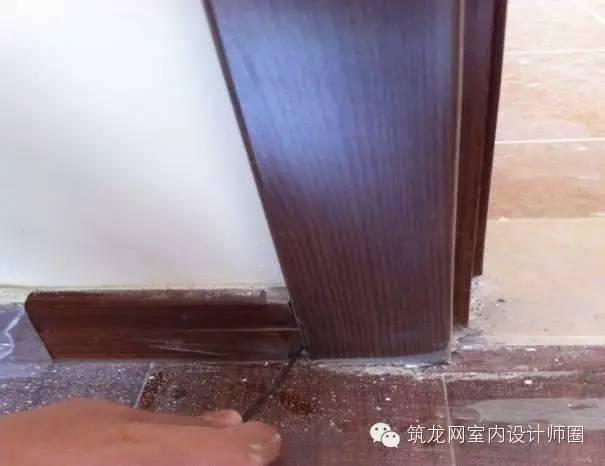 室内施工精装修房实测实量图解_24