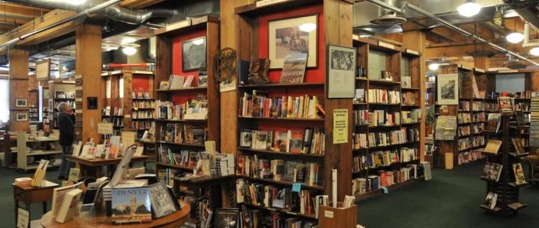 保定的这个新华书店,你还看得出来是个新华书店吗?-20161206_093909_035.jpg