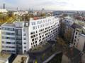 震惊!东欧最美城市的老工业建筑大暴改