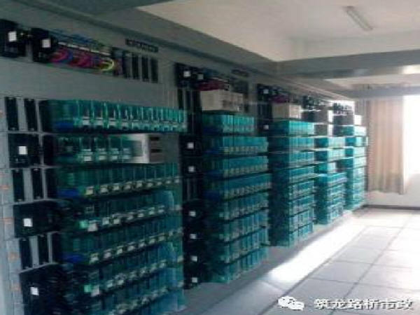 公路工程内业资料管理、归档,图文详解!