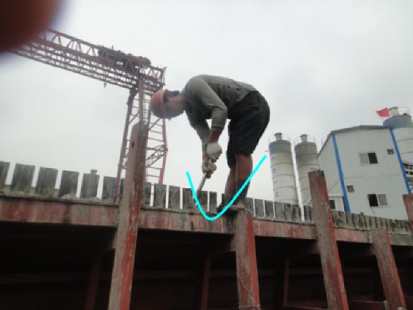 桥梁施工-预制场标准化作业指导(87页)