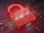 当万能钥匙轻松撬开数据大门,施工信息安全如何防范?