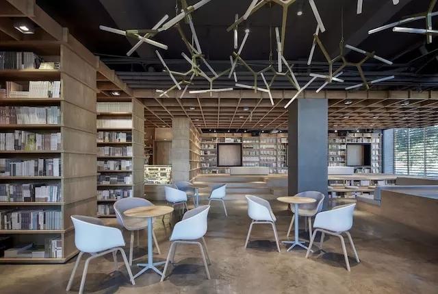 保定的这个新华书店,你还看得出来是个新华书店吗?-20161206_093909_022.jpg