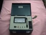 粮食水份测量仪哪种好-粮食水份测量仪哪家好