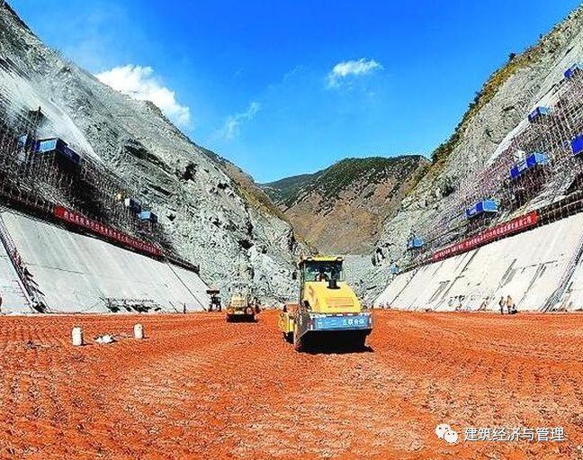 中国又一超级工程!西方媒体惊了:太疯狂