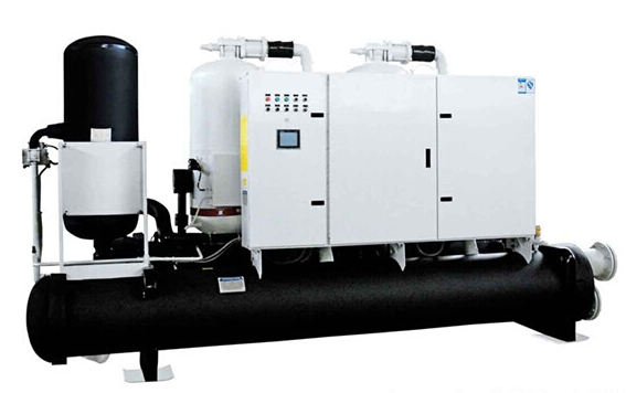 2018上半年热泵采暖政策汇编