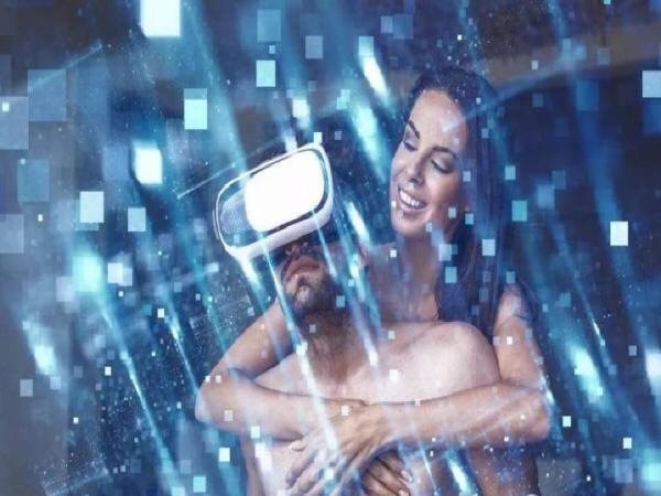 VR技术运用资料下载-VR应用轨道交通