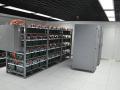 数据中心机房规划与建设关键技术[入门学习材料]