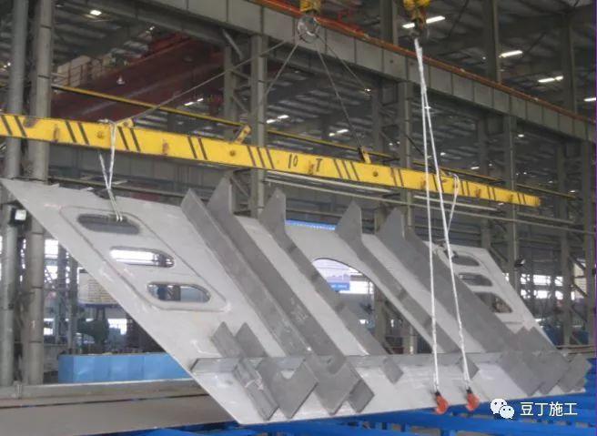 案例欣赏:港珠澳大桥8大关键施工技术_29