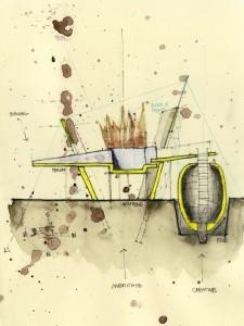 建筑师草图集-sketch2 (16)