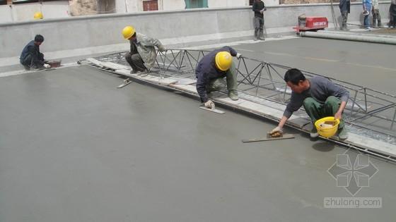 [PPT]桥面沥青混凝土铺装技术全面解析(166页 配图丰富)