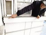 阳台悬挑应该注意的问题