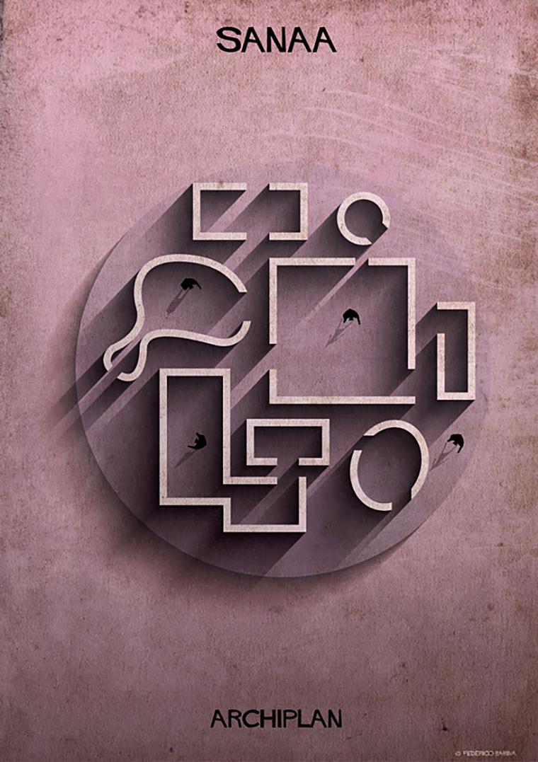 犹如迷宫的建筑平面图-124338bfo6fk9g6gjuh4gm.jpg