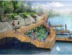 如何将水利工程设计成为风景线?