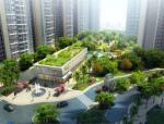 【碧桂园】高层住宅水电安装施工方案
