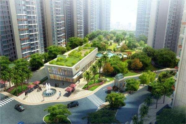 [碧桂园]高层住宅水电安装施工方案