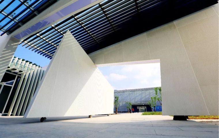 去过那么多博物馆,你知道它们是谁设计的吗?_18
