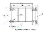 安庆工业园区内钢结构厂房牛腿焊接施工方案(共10页)