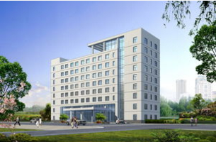 宁波中央商务区商住项目施工现场防汛应急预案