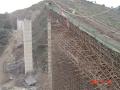 公路桥梁和隧道工程施工安全风险评估指南宣贯