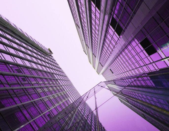 房地产企业全过程成本管理(ppt,含图)