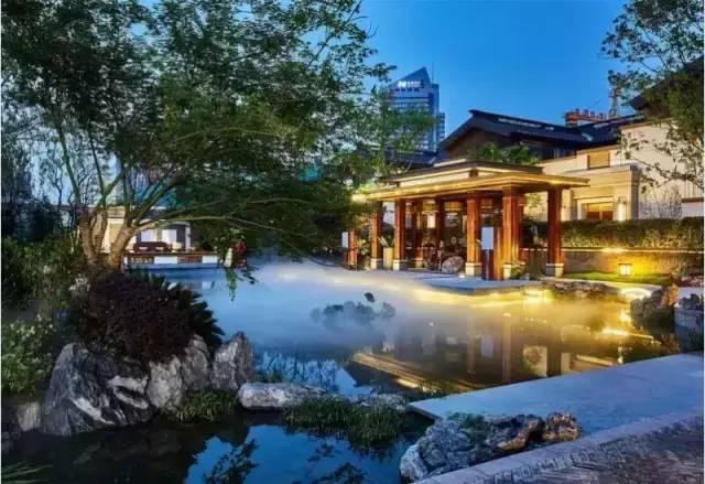 新中式院子大汇总,值得收藏!-QQ截图20160519173938.jpg