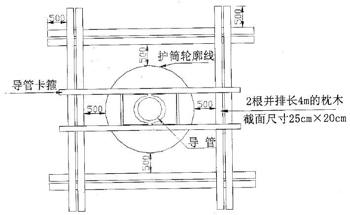 互通立交工程施工方案全套35篇(路基路面桩基,现浇箱梁便桥高支模)_10