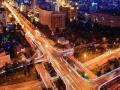 城市亮化照明工程设计作用介绍