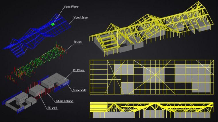 日本结构工程师的成长之路,值得思考!_28