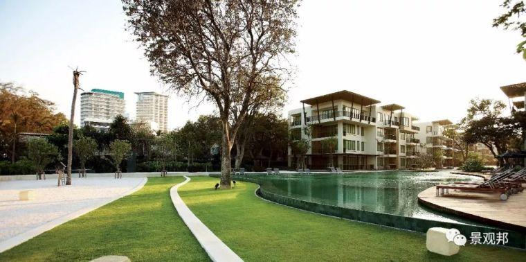 泰国24个经典住宅设计,你喜欢哪一个?_147