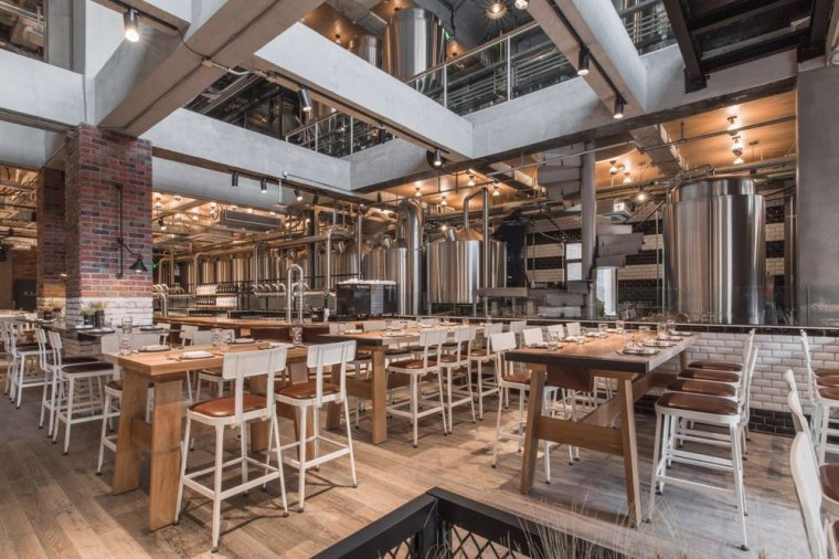 4-GOOSE-ISLAND-BREWHOUSE-China-by-ASIG-Design-1