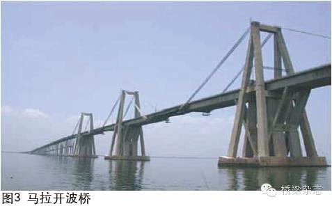 两百年来桥梁结构的组合与演变_3