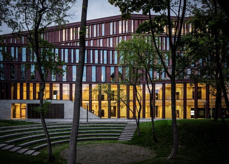 瑞典伦德区域法院-10