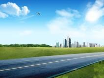 各类公路工程用表汇编(监管、检验、施工、实验)