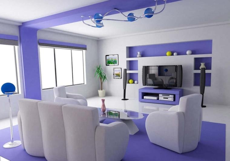 家里时尚元素的整合了解真正的乐趣-Q2.jpg