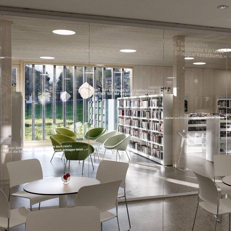 瑞士图书馆和市政府_13