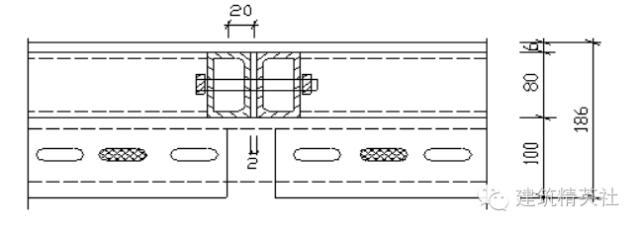 木工模板施工方案模板施工技术(干货)_5