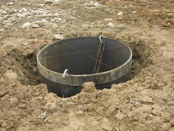 城市道路改造工程深基坑支护及土方开挖专项施工方案
