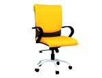 常用办公椅3D模型下载