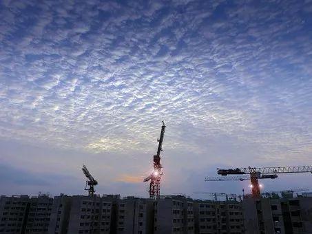某建筑公司2018年现行工程建设国家、行业标准规范目录(共50页,完整目录)