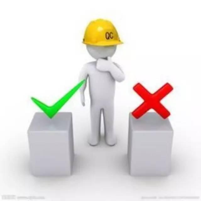 物业管理工程服务案例分析20则_1