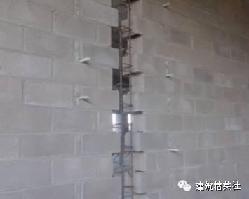 二次结构施工工序及要求_6
