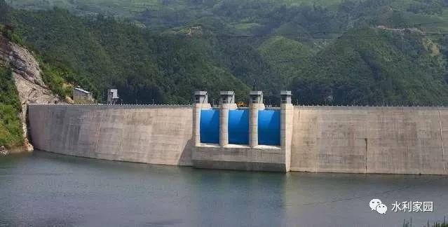 水利工程专业优势高校有哪些?