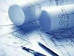 工程施工合同评审要点,签合同前请对照检查!
