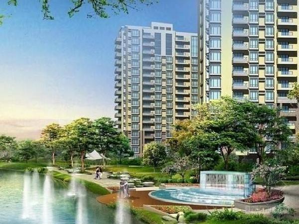 [安徽]住宅小区市政配套工程施工设计方案_1