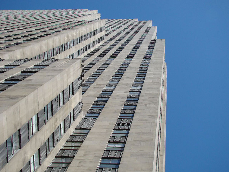 超高层综合楼监理规划书(共161页)